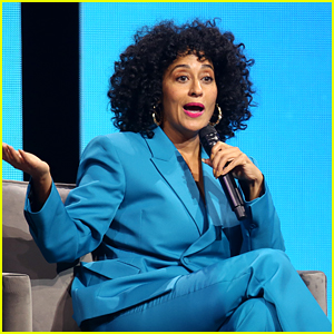 diana ross photos news and videos just jared 2