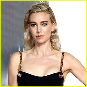 Vanessa Kirby Is Returning For More 'Mission Impossible' Movies