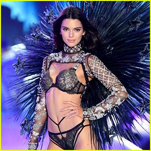 Victoria's Secret Owner Sells Majority Stake for $525 Million