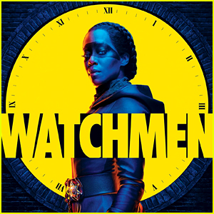 HBO to Reclassify 'Watchmen' as Limited Series, Future Editions Are Possible