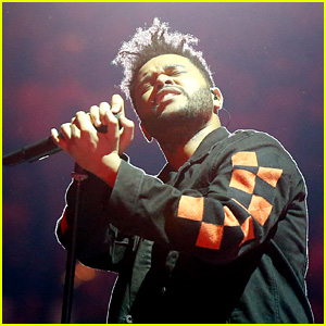 The Weeknd Announces 'After Hours World Tour' - See the Dates!