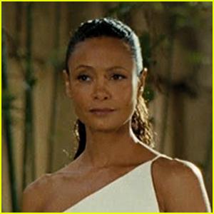 HBO Debuts 'Westworld' Season 3 Trailer - Watch! (Video)