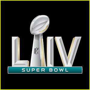 When Is Super Bowl 2020? Date, Time & Location Revealed!
