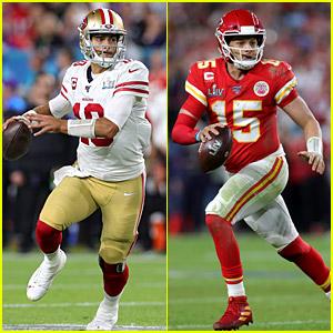 Who Won the Super Bowl 2020? Kansas City Chiefs Win!
