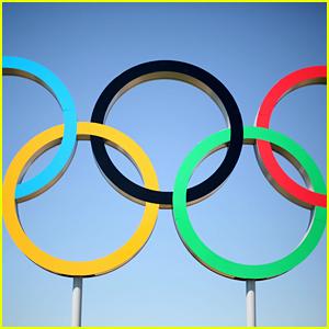 2020 Olympics to Go On as Planned in Tokyo Despite Coronavirus