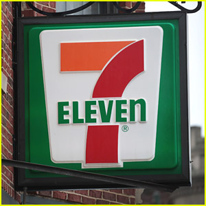 7-Eleven Aims To Hire 20,000 More Employees Amid Pandemic