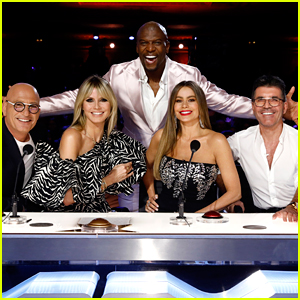 'America's Got Talent' Re-Opens Auditions for Season 15