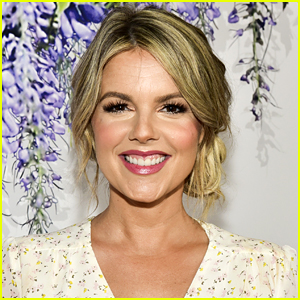 The Bachelorette's Ali Fedotowsky Tested for Coronavirus