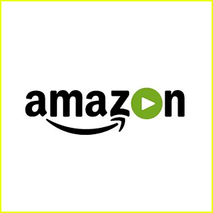 New to Amazon Prime Video in April 2020 - Every Movie & TV Show You Can Stream!