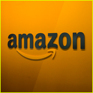 Amazon to Hire 100,000 Workers, Gives Raises to Current Staff Amid Coronavirus Pandemic