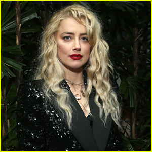 Amber Heard's Ex-Assistant Claims She Was Mentally & Verbally Abusive