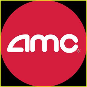 AMC Movie Theaters to Stay Open at 50% Capacity Amid Coronavirus Pandemic