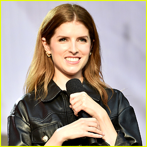 Anna Kendrick Reacts to 'Trolls World Tour' Getting a VOD Release on Original Date