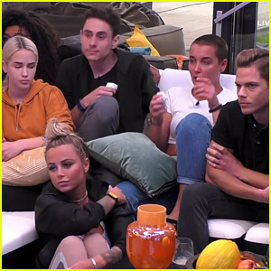 'Big Brother Germany' Cast Finds Out About Coronavirus - Watch The Video