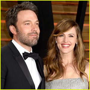 Jennifer Garner Called Ben Affleck's 'Way Back' Director When He Went to Rehab & Said This