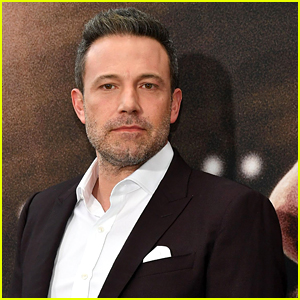 Ben Affleck's 'The Way Back' is Heading to Our TVs Early Due to Coronavirus Outbreak