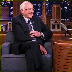 Bernie Sanders Thinks Joe Biden Can Beat Donald Trump In Election: 'Between You and Me'