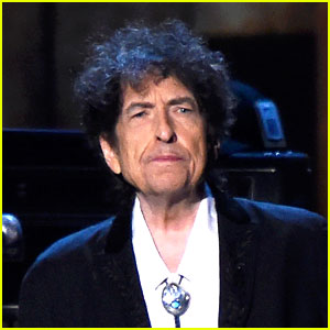 Bob Dylan Drops First New Song in Eight Years, And It's 17 Minutes Long!