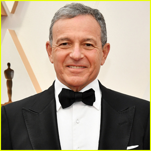 Bob Iger to Give Up Salary, Other Disney Execs Taking Pay Cuts Amid Health Crisis