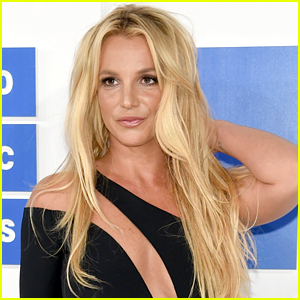 Britney Spears Contemplates Removing Her Dice Tattoo She Got With Ex Kevin Federline