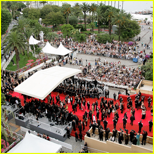 Cannes Film Festival 2020 Postponed Due to Coronavirus