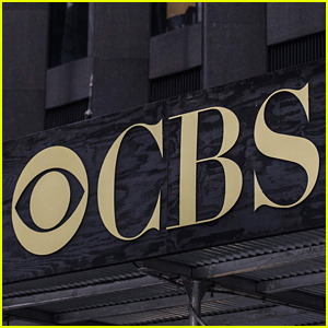 CBS News Journalist Maria Mercader Passes Away From Coronavirus