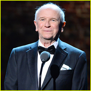 Celebrities React to Terrence McNally's Death Due to Coronavirus - See Tweets