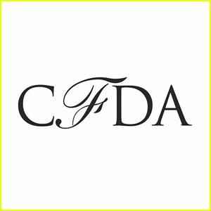 CFDA Fashion Awards 2020 Postponed 'Indefinitely' Due to Coronavirus