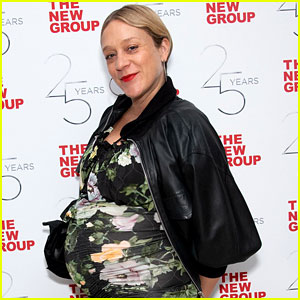 Pregnant Chloe Sevigny Reacts to NYC's Ban on Birthing Partners in the Delivery Room During Pandemic