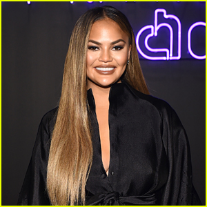 Chrissy Teigen Reveals What Plastic Surgery She Had Done at Age 20