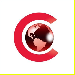 CinemaCon 2020 Cancelled Due to Coronavirus Outbreak