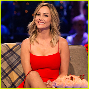 Who Is 'The Bachelorette' 2020? It's Clare Crawley!