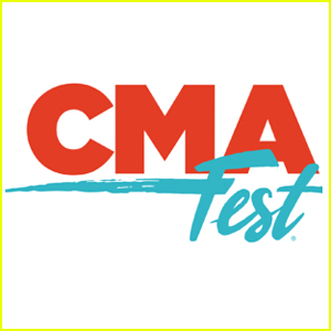 CMA Fest 2020 Canceled Amid Crisis: 'We Hope You Will Join Us Next Year'