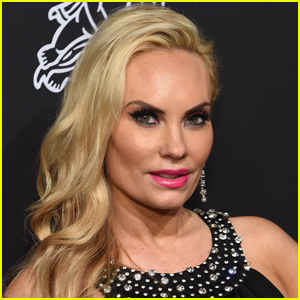 Coco Austin Shares Photo Breastfeeding Four-Year-Old Daughter Chanel