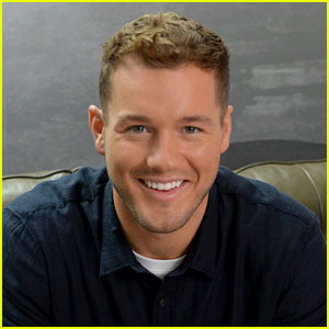 The Bachelor's Colton Underwood Tests Positive for Coronavirus, Reveals How Tough the Illness Is For Him