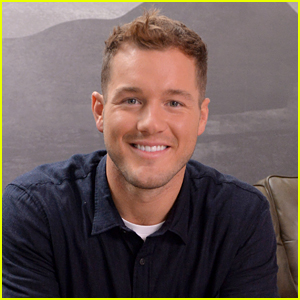 The Bachelor's Colton Underwood Questioned His Sexuality Because of Childhood Bullying