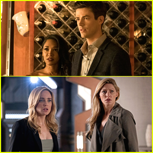 The CW Leads Networks In Swapping Out New Episodes for Repeats During Coronavirus Scare
