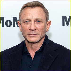 Daniel Craig Plans to Give Away His Fortune, Calls Inheritance 'Quite Distasteful'