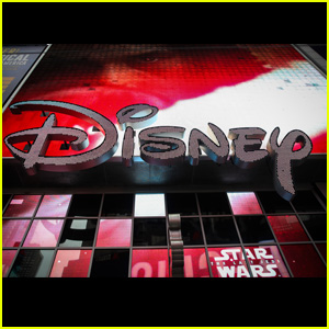 Disney Halts Production on 'Little Mermaid,' 'Home Alone' & More Live-Action Movies Amid Coronavirus Crisis