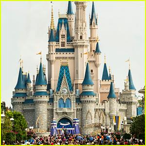 Disney World & Disneyland Will Stay Closed Indefinitely Amid Pandemic