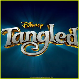 Disney Fans Think 'Tangled' Predicted Coronavirus Outbreak - Find Out Why!