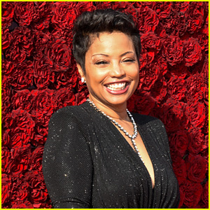Lynn Toler Exits 'Divorce Court' After 13 Years - Find Out Who Will Be Her Replacement!