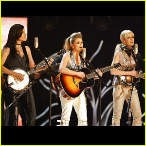 Dixie Chicks Return With 'Gaslighter,' First Song in 14 Years - Read the Lyrics & Watch the Video!