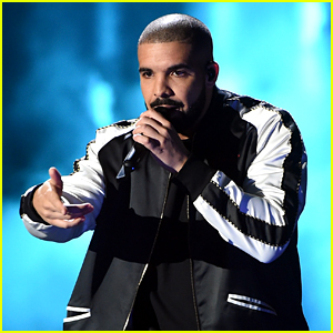 Drake 'Leaks' New Music & Makes Controversial Reference to Michael Jackson - Listen & Read the Lyrics!