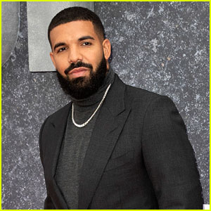 Drake Took a Coronavirus Test & He Tested Negative (Video)