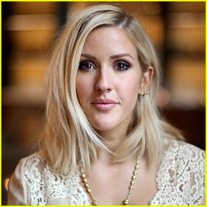 Ellie Goulding Reveals She Once Had an Actual Gym Addiction