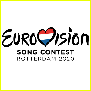 Eurovision Song Contest 2020 Cancelled Due To Coronavirus Pandemic!