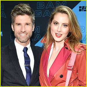 Pregnant Eva Amurri's Ex Kyle Martino Will Not Be in the Delivery Room When She Gives Birth