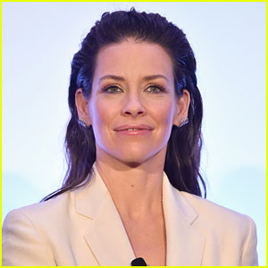 Evangeline Lilly Apologizes for Her 'Insensitive' Comments on Social Distancing