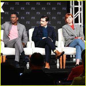 'Fargo' Season 4's Premiere Date Is Delayed Due to Production Shut Down